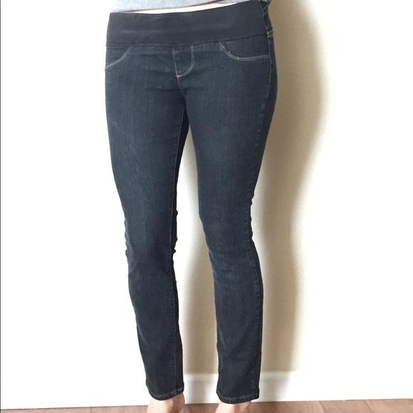 0ffc120aaad Forever 21 Denim - Forever 21 skinny jeans maternity